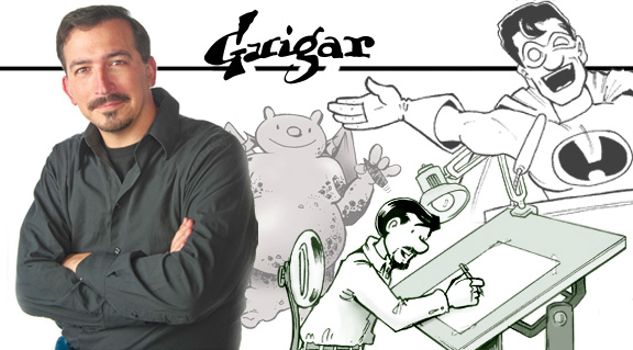 GuigarHeader