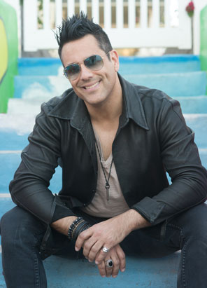 AYA 042  Rich Redmond – Passion Is Your Engine and Hard-work is Your Fuel.