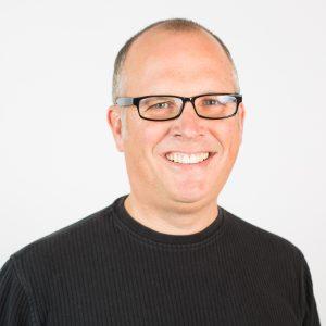 Joe Saul-Sehy