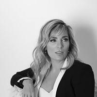 Adriana Gavazzoni