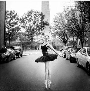 Rachel Cossar