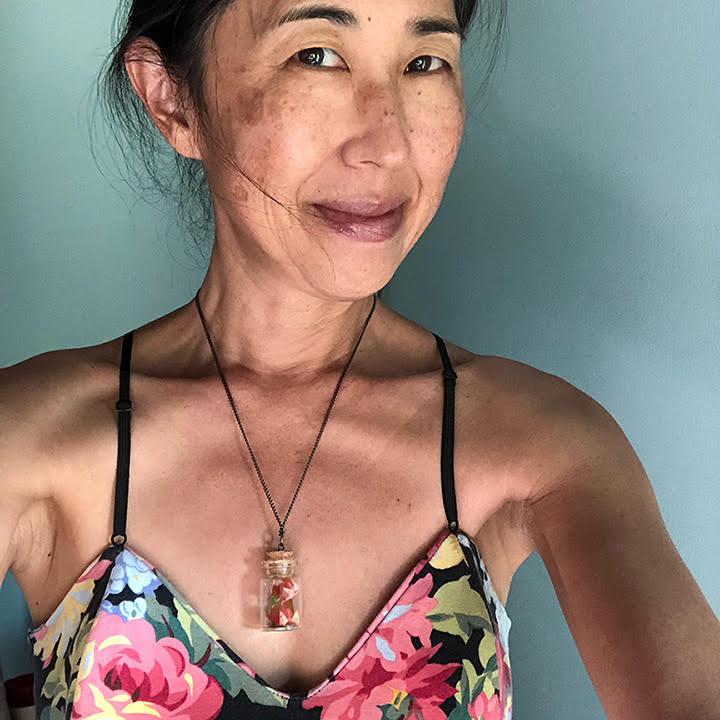Stacie Tamaki