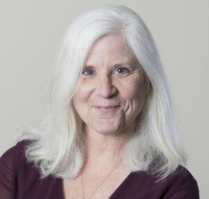 Dawn Brotherton