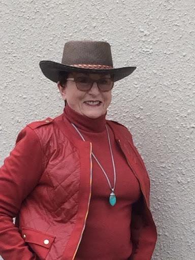 Twyla Dell