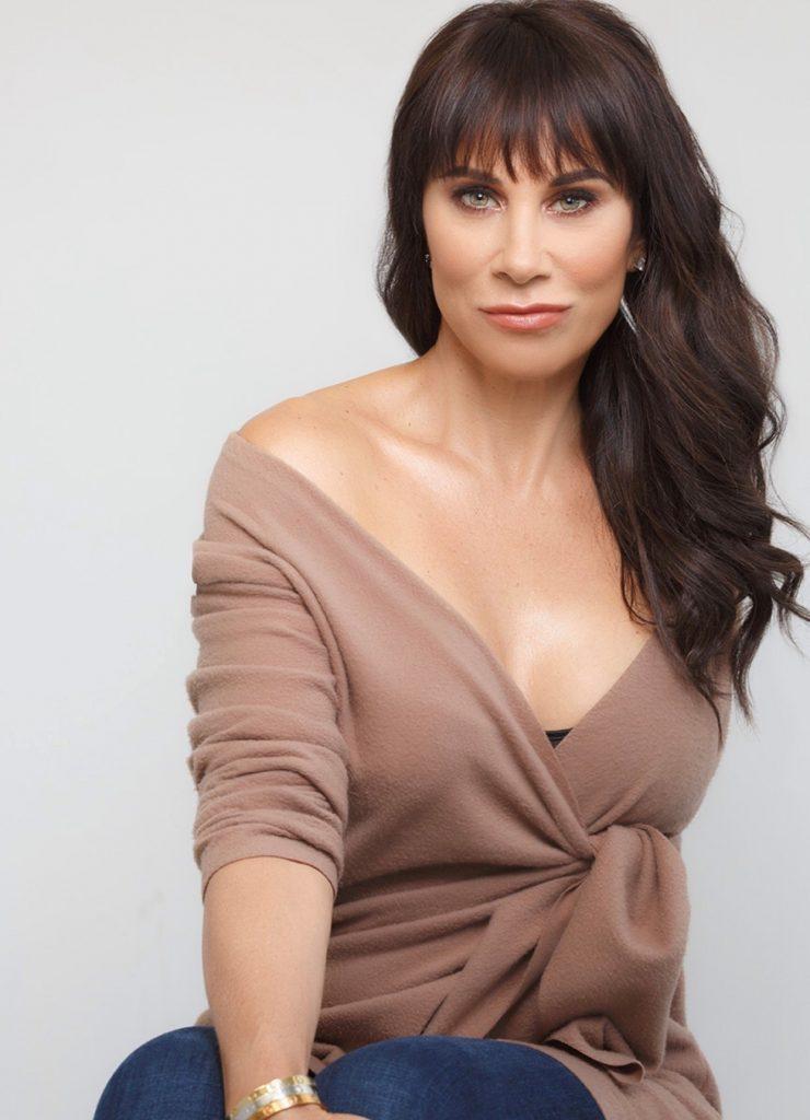 Christina Flach