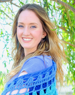 Haley Hoover