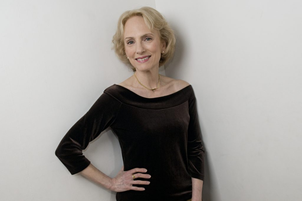 Eugenia Zukerman